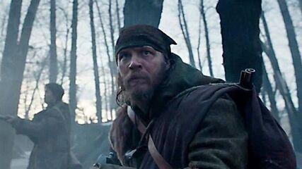 w:c:cine:Tom Hardy