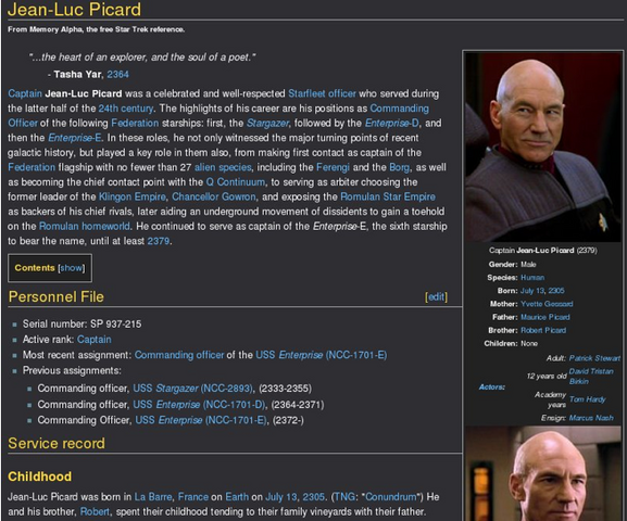 Archivo:CP-example-picard.png