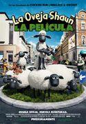 w:c:cine:La oveja Shaun