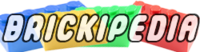 LEGO WIKI.png