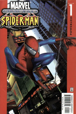 Archivo:Spiderman 10.jpg