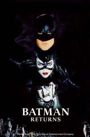 Archivo:Tour Batman 32.jpg