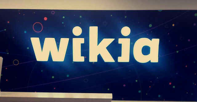 Archivo:Wikia logo entrada slider.jpg