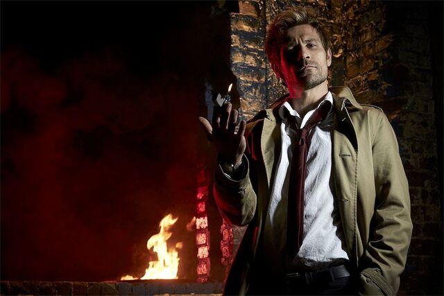 Archivo:Constantine.jpg
