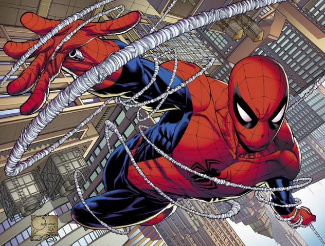 Archivo:Spider-Man.png
