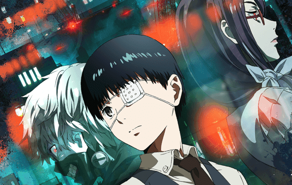 Archivo:Tokyo Ghoul.png