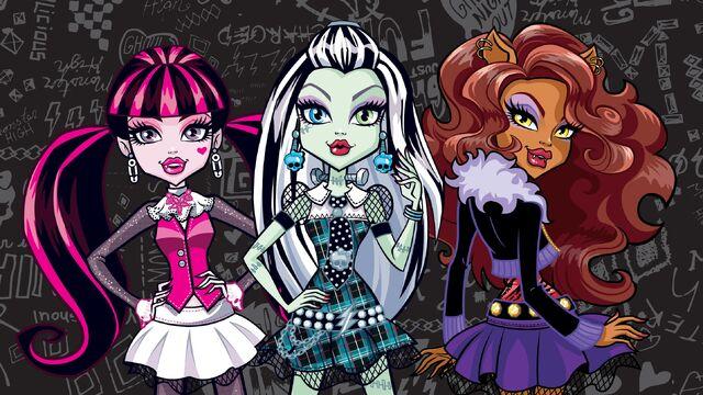 Archivo:Monster High.jpg