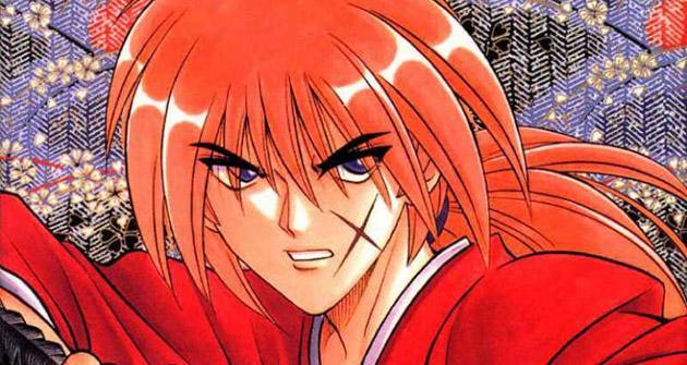 Archivo:Rurouni Kenshin.png