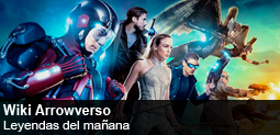 Archivo:Spotlight-Wiki-Arrowverso-Marzo-2016.png