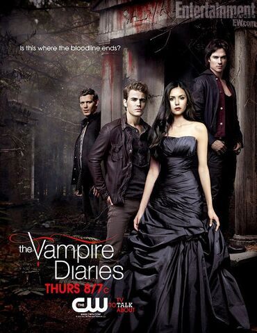 Archivo:The Vampire Diaries.jpg