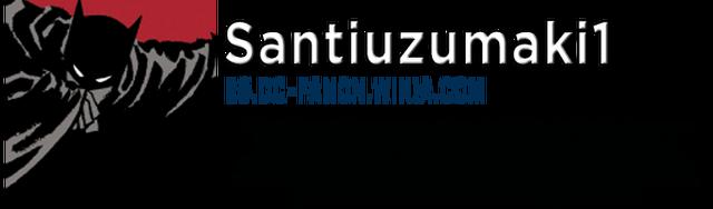 Archivo:Placa Santi Uzumaki1.png