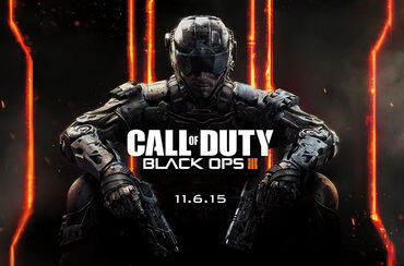 Black ops 3 call of duty wikia