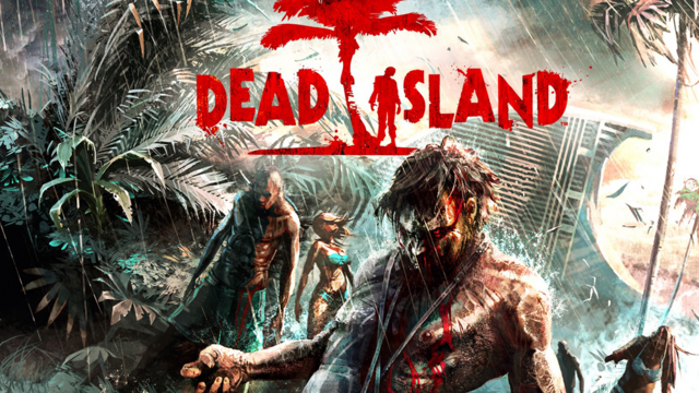 Archivo:Dead Island.png