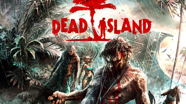 Archivo:Dead Island.png