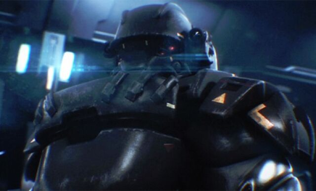 Archivo:Starship Troopers spotlight.jpeg
