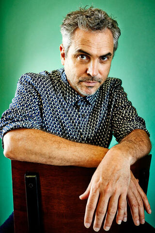 Archivo:Alfonso Cuarón.jpg