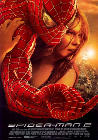 Archivo:Spiderman 20.jpg