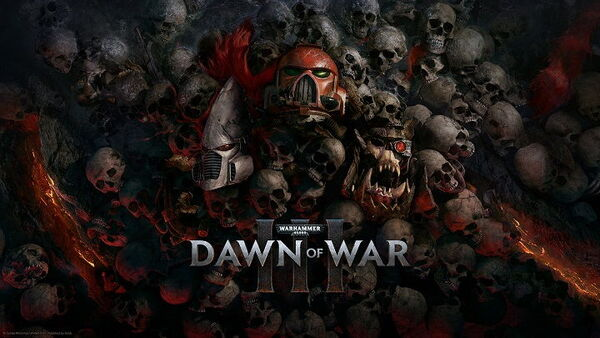 Warhammer-40k-dawn-of-war-3.jpg