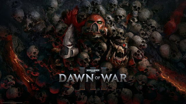 Archivo:Warhammer-40k-dawn-of-war-3.jpg