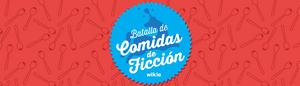 Usuario_Blog:Rodriguez