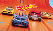 Hot Wheels.png