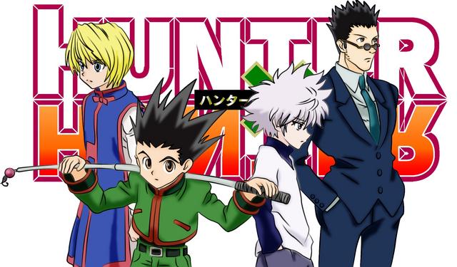 Archivo:Hunter x Hunter.png