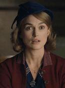 w:c:cine:Keira Knightley
