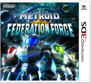 Apparent Fed Force boxart.png
