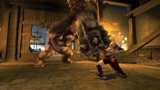 Archivo:Tour God of War 2.jpg