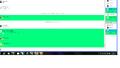 Miniatura de la versión de 12:56 16 feb 2014