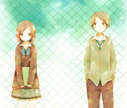 Isshuukan Friends.png