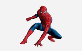 Archivo:Spiderman.jpg