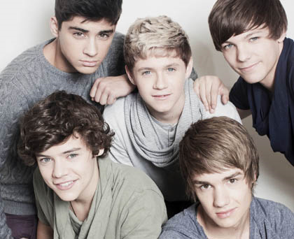 Archivo:One Direction.png