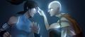 Avatar Wiki Spotlight.png