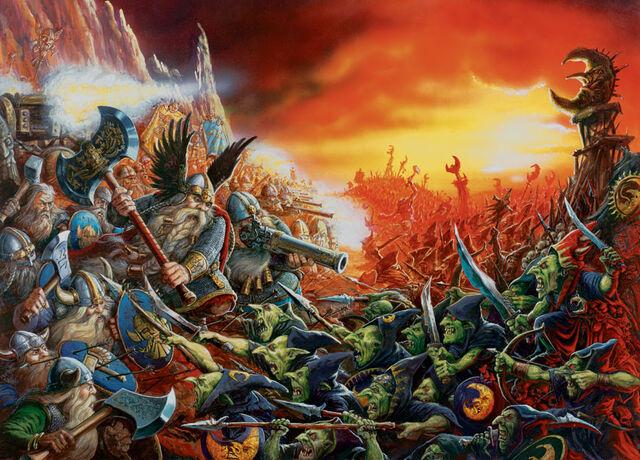 Archivo:Tour Warhammer 12.jpg