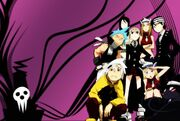 Soul Eater picture.jpg