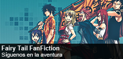 Archivo:Spotlight-FairyTailFanfiction-Febrero-2016.png