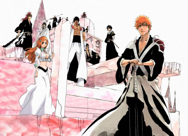Archivo:Bleach Wiki Spotlight.png