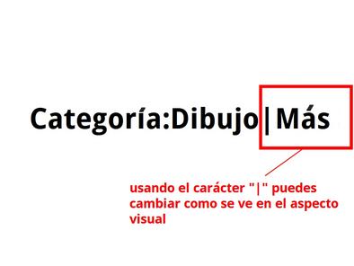 Categoría.png
