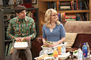 ES TV Guide Q1 2017 - Big Bang Theory 2