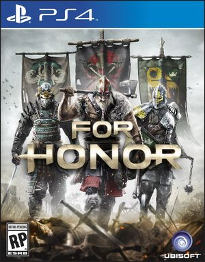 For honor - box.jpg