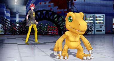 Tour guiado Digimon Slider.jpg