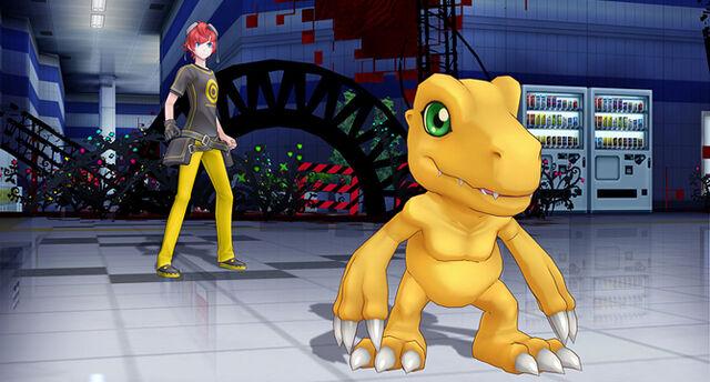 Archivo:Tour guiado Digimon Slider.jpg