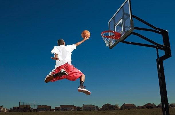 Archivo:Baloncesto.png