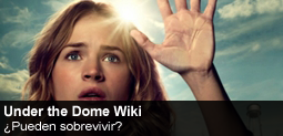 Archivo:Spotlight - Under the Dome Wiki - 255x123.png
