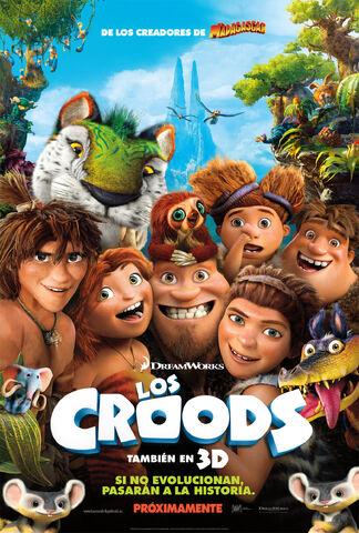 Archivo:Los Croods.jpg