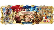 Tour Bioshock 5