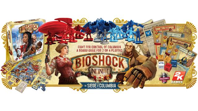 Archivo:Tour Bioshock 5.png