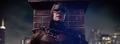 BlogSeries-Daredevil-Q2-2016.png