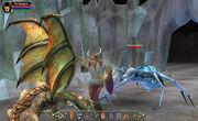 Sherwood dungeons.jpg